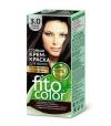 Farba do włosów 3,0 Ciemny Kasztan FITOCOLOR - Naturalne Kosmetyki
