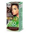 Farba do włosów 3,3 MOKKA FITOCOLOR - Sklep Naturalne Kosmetyki