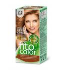 Farba do włosów 7,3 KARMEL Fitokosmetik