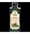 Naturalny Szampon Babuszki Agafii do włosów cienkich i osłabionych - Drogeria Internetowa