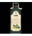 Szampon ziołowy przeciw wypadaniu włosów Agafia 350ml