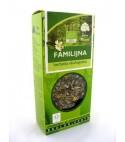 FAMILIJNA EKO 50g herbata