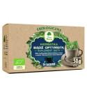 Bądź Optymistą Herbata Polecana przy depresji Eko fix