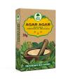 AGAR-AGAR 30g