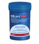 BICAPS P-5-P Witamina B6 (60 kaps.)