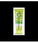 Fitokosmetik Beauty Visage Scrub do twarzy C+ Citrus 75ml