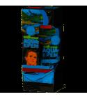 Fitokosmetik Aqua krem do twarzy Ultra nawilżenie 45ml