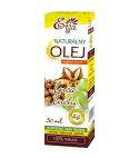 Naturalny olej Inca Inchi Etja 50ml