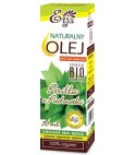 Naturalny olej Perilla z Pachnotki Etja 50ml