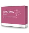 Hashima forte przy Hashimoto 30 kaps.