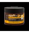 Maska do włosów z olejem arganowym i keratyną 300ml