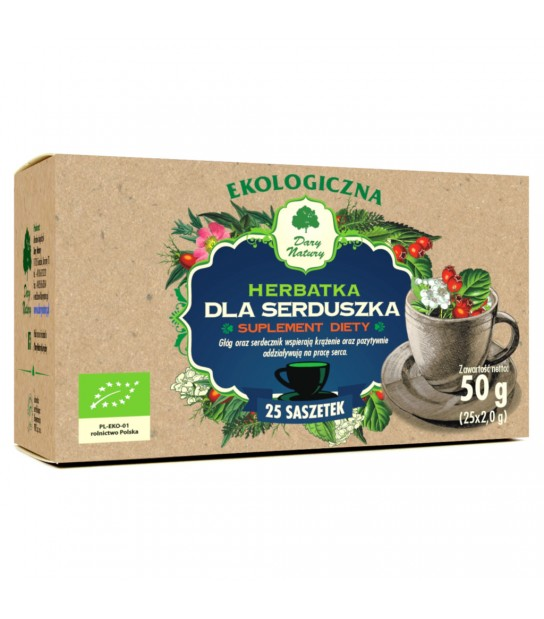 Herbatka dla Serduszka fix