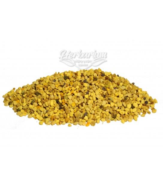 Pyłek kwiatowy 50g