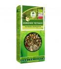 POLECANA PRZY MIAŻDŻYCY EKO 50g herbata Zdrowe Tętnice