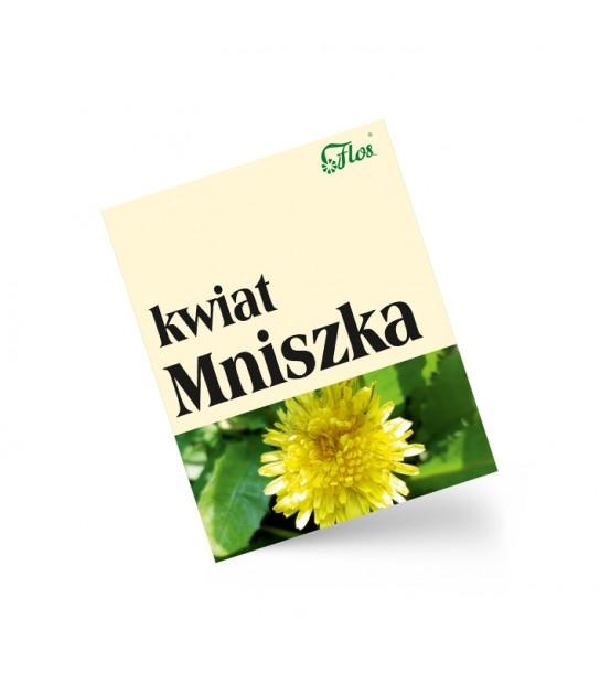 Kwiat Mniszka 25g Flos
