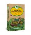 Natka Pietruszki