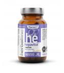 Pharmovit Hepavitol Wątroba 60kaps. Suplement diety