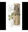 Ecodenta Cosmos Pasta do zębów Wybielająca z ekstraktem z papai 100ml