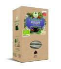 Polecana przy miażdżycy Eko herbatka ekspresowa Zdrowe Tętnice