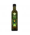 Olej z Pestek Dyni Ekologiczny 100ml