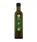 Olej z Nasion Pokrzywy Ekologiczny 250ml