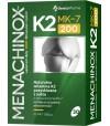 Menachinox K2 mk7 200jm. 30 kaps.