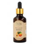 Olej z Pestek Moreli BIO 50 ml