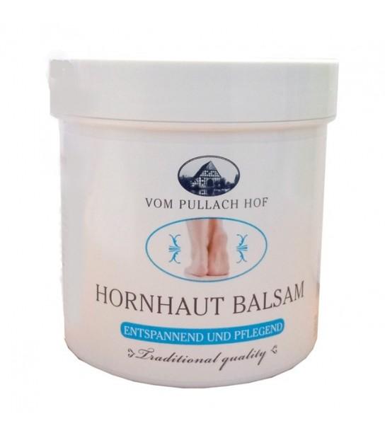 Hornhaut Balsm z mocznikiem 250 ml