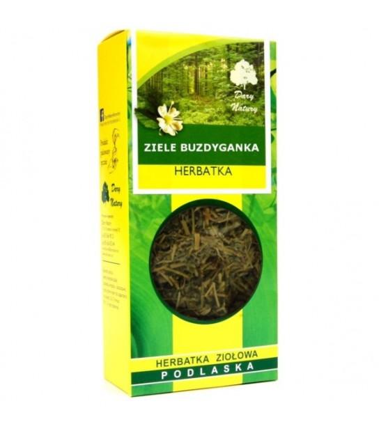 Ziele Buzdyganka Herbatka ( 50 g )