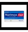 Narimax Fast 200 mg (30 kapsułek)