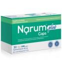 Narum Plus 150mg 30 kaps. Narine Narimax