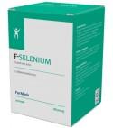 F-Selenium- proszek (60 porcji)