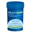 Bicaps Antioxidant (60 kapsułek)