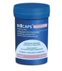 BICAPS BalanceFEM (60 kapsułka)