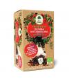 Herbatka Bomba Witaminowa EKO (15x3g)