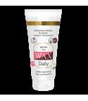 Wax Odżywka keratynowa do włosów suchych i zniszczonych WAX Daily (200 ml)