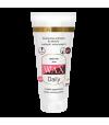 WAX Odżywka Do włosów suchych i zniszczonych (200 ml)