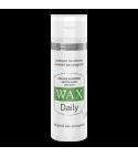 Wax Szampon do włosów cienkich WAX Daily (200 ml)