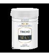 Wax Tricho maska przyspieszająca wzrost włosów (240 ml)