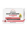 Balsam jerozolimski na gardło (16 pastylek do ssania)