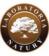 Laboratoria Natury Glukozamina plus stawy kolagen chrząstka 90 tabl.