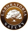 Colostrum - Zielarnia Internetowa - Laboratoria Natury